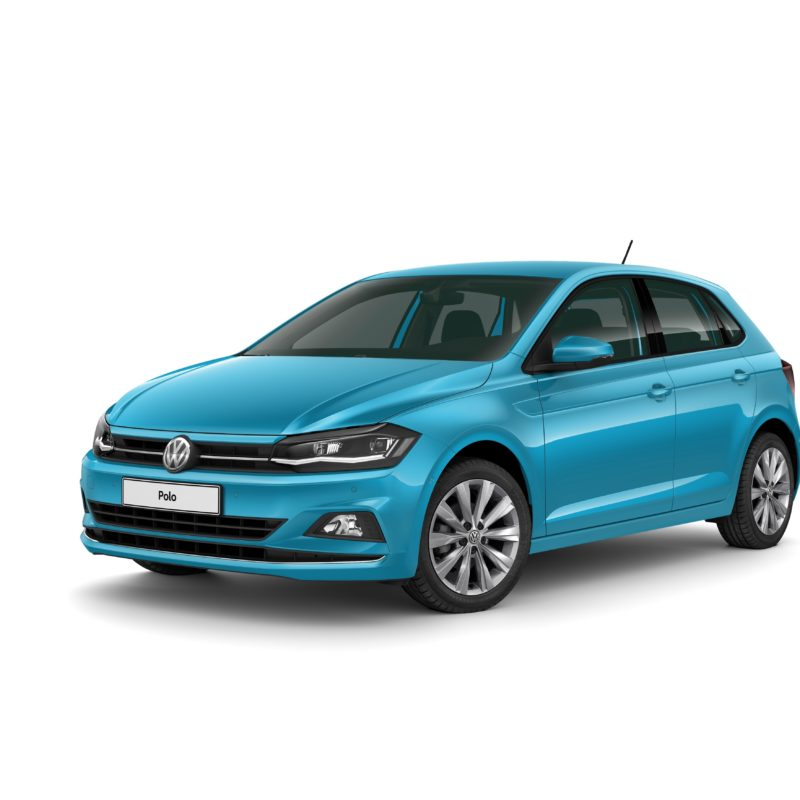 VW-Polo_MY18_HP2_SWISSLINE (2)